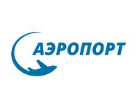 Международный Аэропорт Пермь